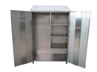 amardio-acciaio-inox-tetto-inclinato-configurazione-interna