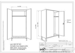 armadio-acciaio-configurazione-speciale-902dp