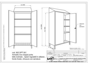 armadio-acciaio-inox-doppia-porta-fondo-forato-tetto-inclinato-902dpt