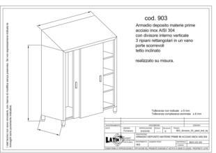 armadio deposito-porte-scorrevoli-divisore-interno