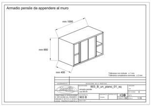armadio-pensile-porte-scorrevoli-realizzazione-su-misura