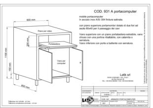 armadio-tavolo-portacomputer-modello-eseguibile-su-misura-931A