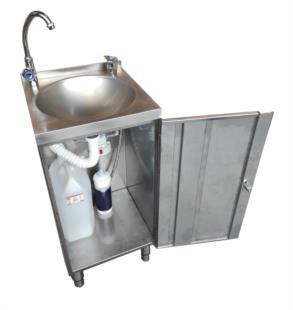 beverello-senza-refrigerazione-con-filtro-depuratore-senza-scarichi