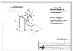 cancello-tornello-punto-sosta-928E3B20