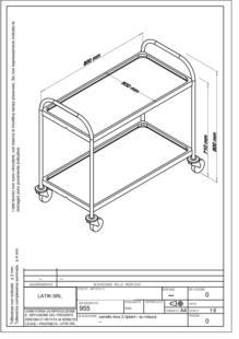 carrello-acciaio-inox-modello-su-misura-due-ripiani-955