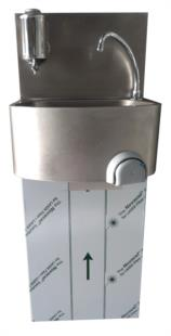 carter-acciaio-inox-lavamani-dosasapone-802CEP