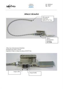 comando-pedale-ricambio-870BR