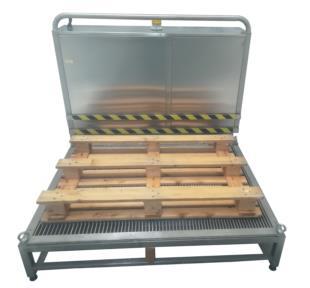 lavabancali-acciaio-inox