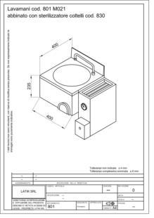 lavamani-abbinato-con-sterilizzatore-coltelli