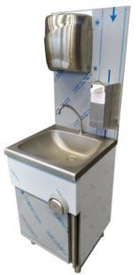 lavamani-con-asciugamani-dosasapone-paretina-porta-battente-803 P020
