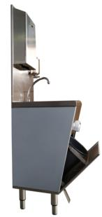 view-washbasin-stainless-steel