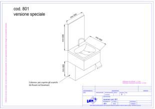 lavamani-versione-speciale-801_1