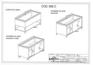 lavelli-acciaio-inox-versioni-su-misura-esigenze-cliente-906C