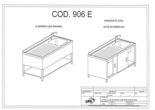 lavelli-ripiano-ante-scorrevoli-acciaio-inox-personalizzati-a-disegno-906E
