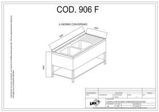 lavello-acciaio-inox-a-giorno-due-vasche-sgocciolatoio-dx-906F
