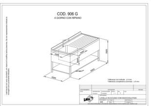lavello-acciaio-inox-a-giorno-una-vasca-sgocciolatoio-dx-906G