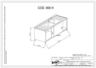 lavello-acciaio-inox-due-vasche-ante-scorrevoli-doppio-sgocciolatoio-906H