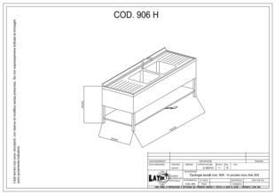 lavello-acciaio-inox-due-vasche-doppio-sgocciolatoio-destra-sinistra-906H
