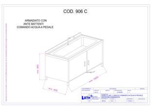 lavello-armadiato-ante-battenti-acciaio-inox-su-misura-una-vasca-906c
