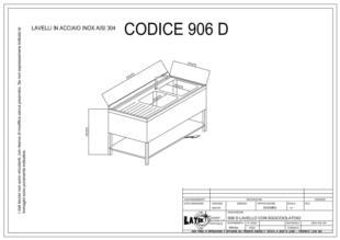 lavello-due-vasche-lavabo-sgocciolatoio-acciaio-inox-906D_1
