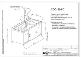 lavello-lavabo-porte-scorrevoli-doccia-acciaio-inox-906D