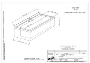 lavello-vasca-canale-fissaggio-parete-906C