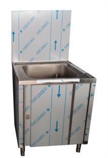 lavello-vasca-unica-porta-battente-acciaio-inox-paretina