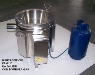MINICASEIFICIO-GAS-LITRI-50