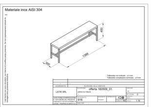 panca-standard-acciaio-inox-916-Latik