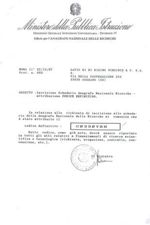 Riconoscimento_latik