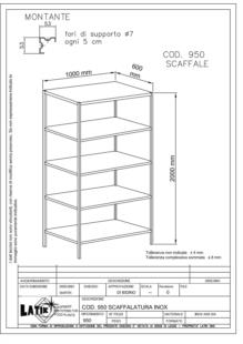 scaffalatura-inox-diverse-dimensioni-950