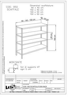 scaffalature-diverse-dimensioni-950