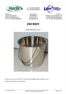 secchio-acciaio-inox-bidoni-acciaio-inox-litri-5