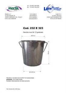 secchio-acciaio-inox-graduato-12-litri