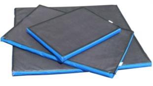 tappeto-igienizzante-antiscivolo