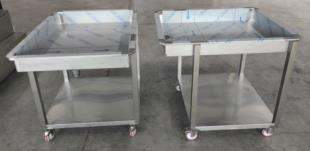 tavoli-spersori-acciaio-inox-spersore-ripaino-inferiore-ruote