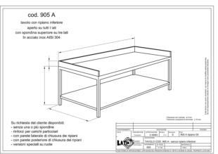 tavolo-acciaio-inox-ripiano-inferiore-con-spondina-905A