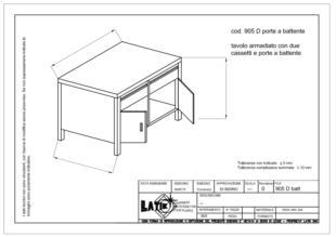 tavolo-armadiato-due-cassetti-porte-a-battente-905D