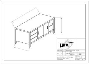 tavolo-senza-sponda-porte-scorrevoli-acciaio-inox-905C