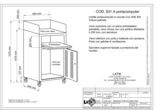 totem-portacomputer-porta-pc-acciaio-inox-931A