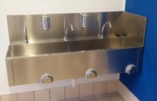 vasca-canale-tre-posti-optonals-acciaio-inox-807M