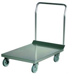 cart-stainless-steel
